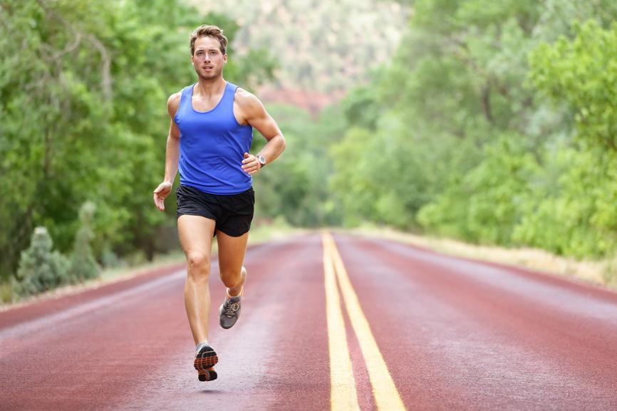 Каким спортом можно заниматься при простатите?