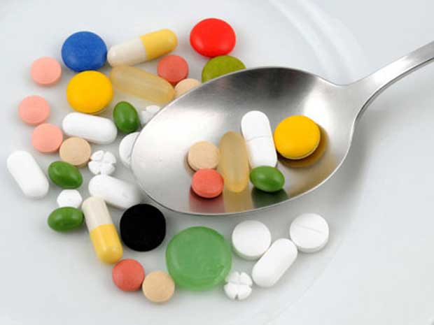 Как принимать препараты для потенции picture 1