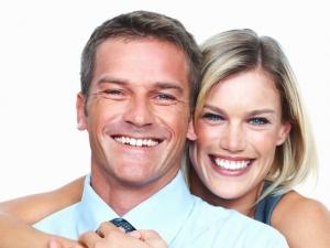 Проблемы с либидо у мужчин решит гормон радости, считают ученые