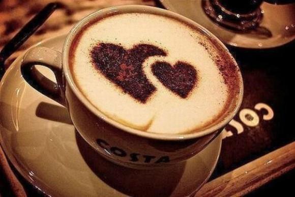 Холодный кофе улучшает потенцию – исследование