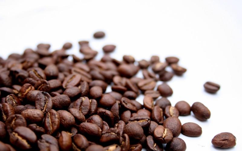 Потребление кофе — фактор риска мужского бесплодия