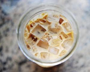Холодный кофе способствует улучшении потенции