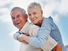 Лазерная терапия в лечении хронического простатита