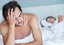 Тестостерон не поможет при проблемах с эякуляцией