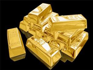 Золото отрицательно влияет на потенцию