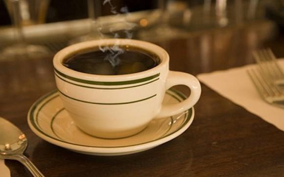 Кофе вылечит импотенцию