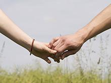 Исследование: новая женщина улучшает качество спермы мужчины