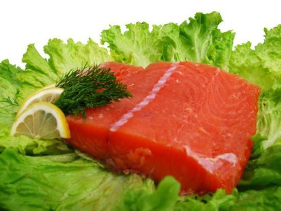 Какие продукты помогут мужчинам поддержать уровень тестостерона