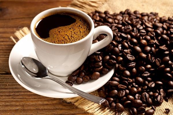 Кофе повышает потенцию и улучшает качество секса — медики