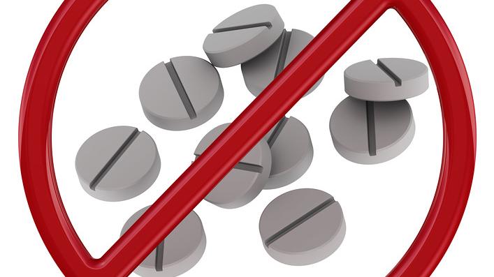 Росздравнадзор отзывает опасные БАДы для повышения потенции