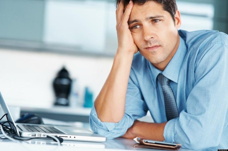 Как решить проблемы мужского здоровья?