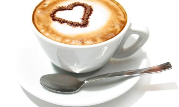 Две чашки кофе в день заменят виагру