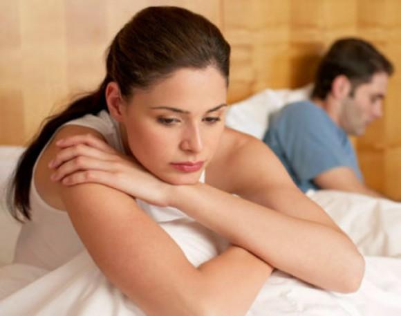 10 распространенных ошибок в сексе, о которых вы даже не догадывались