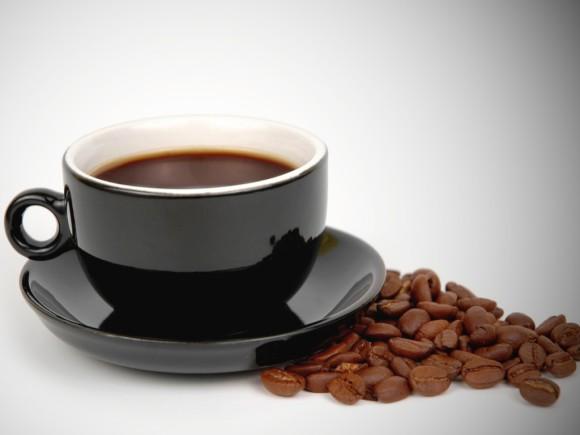 Как кофе повышает либидо