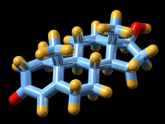 Ученые Новосибирска создали первый в мире тест для измерения уровня тестостерона