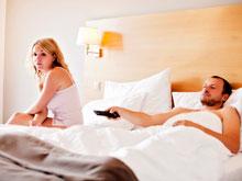 Мужчин волнует количество, а женщин — качество секса, показало исследование