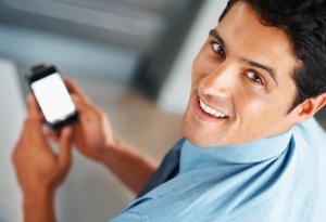Смартфоны мешают парам заниматься любовью – исследование