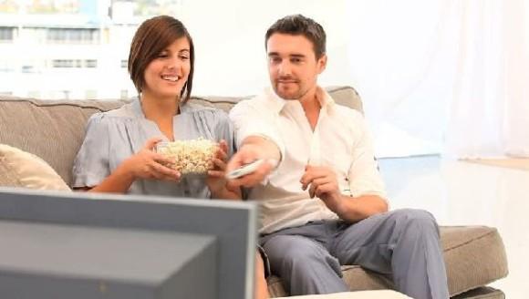 Антиафродизиаки: чего избегать на романтическом ужине?