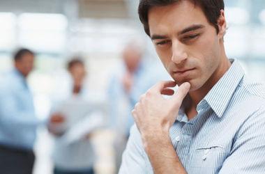 Названы причины, из-за которых мужчина может стать бесплодным