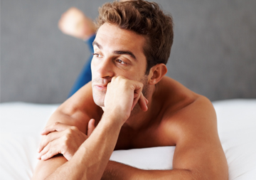 Мужское бесплодие связано с риском развития злокачественных новообразований яичка