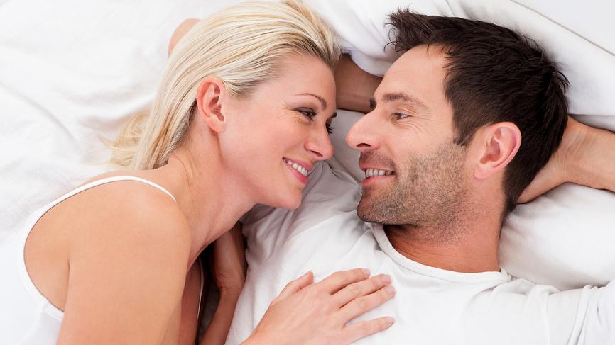 Эндокринолог назвала лучшее время для секса