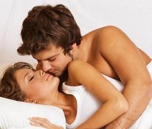 Эксперты определили, когда человек больше всего желает секса