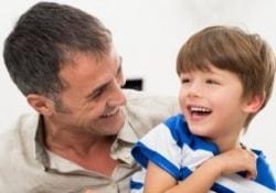 Лечение мужского бесплодия с помощью импульсов тока – перспективный метод