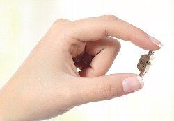 «Краник» в мошонке – новый метод мужской контрацепции
