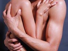 Активная половая жизнь — залог спасения от рака простаты