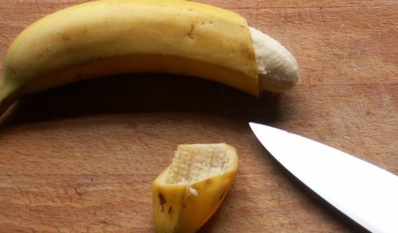 Обрезание защищает от травм во время секса?