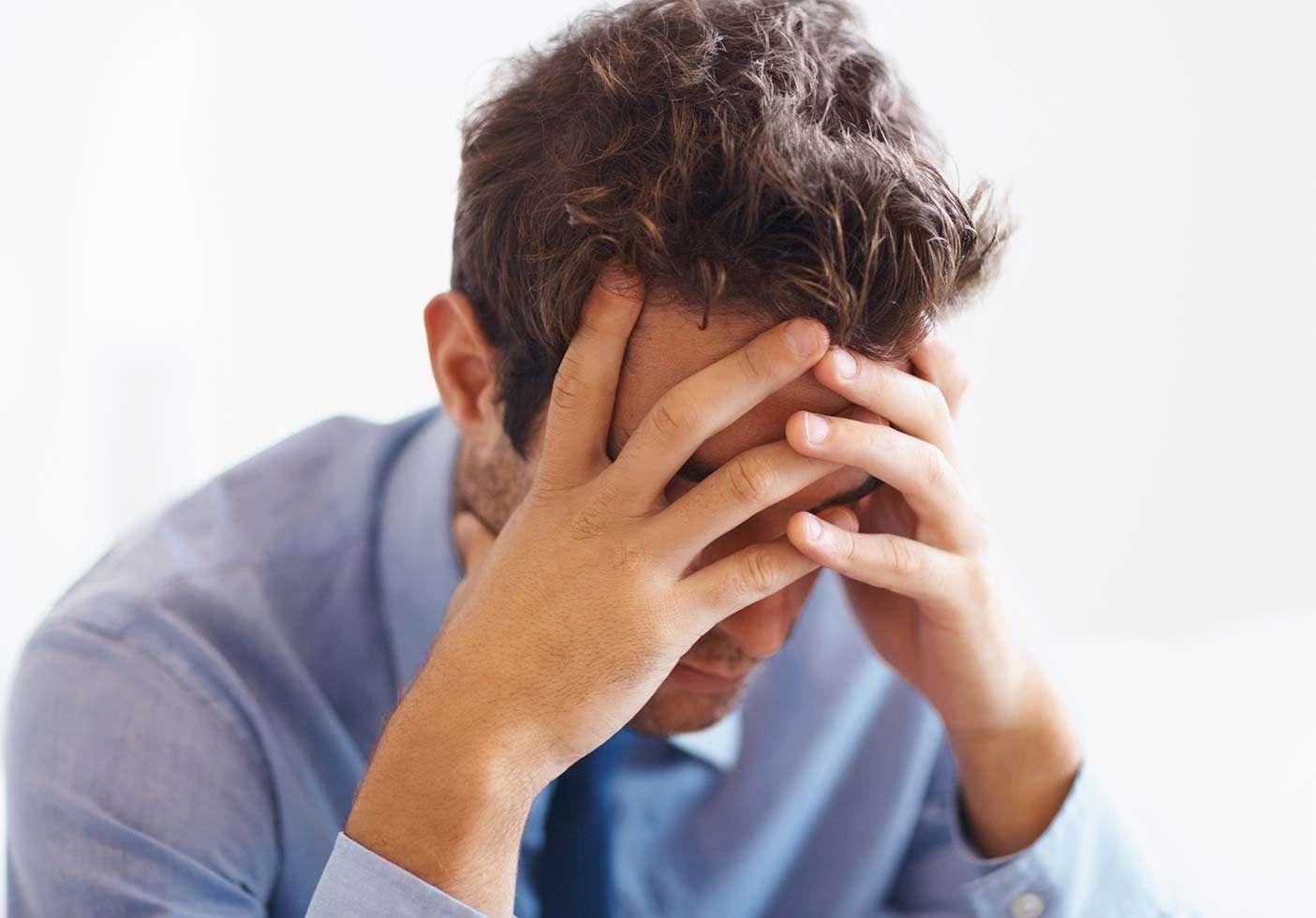 Вылечить мужское бесплодие помогут стволовые клетки