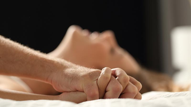 Сексолог рассказала, что убивает отношения