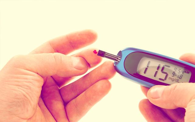 Открыто новое средство борьбы с диабетом