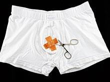Западные медики призывают к поголовному обрезанию мужчин