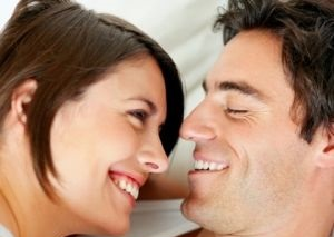 От количества секса зависит уровень доходов