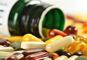 В России продают фальшивые таблетки для потенции