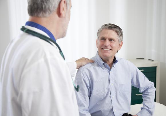Как выбирать врача уролога