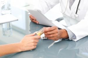 Почему мужских контрацептивов в таблетках пока не существует? – ответ специалистов