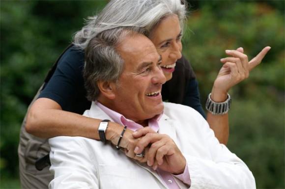 Андропауза или мужской климакс: как нормализовать гормональный баланс