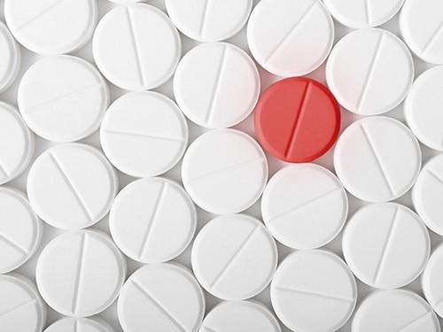 «РИА Панда» отрицает наличие тадалафила в своих БАД от эректильной дисфункции