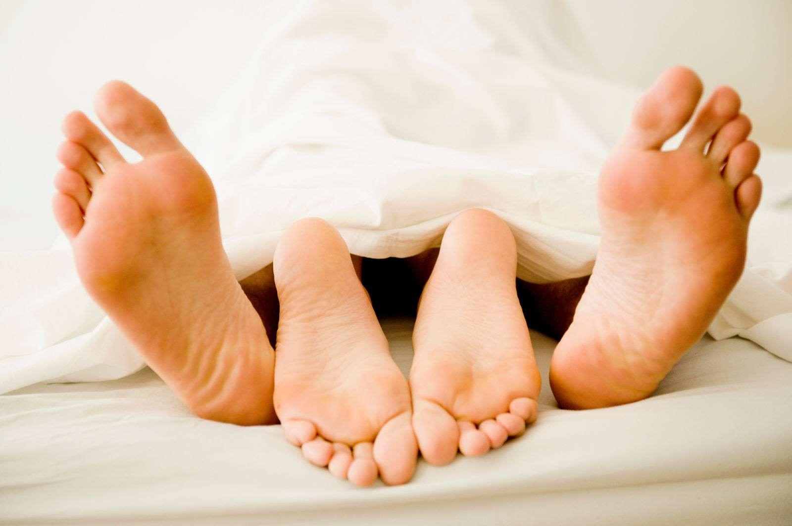 В Германии изобретён революционный метод контрацепции