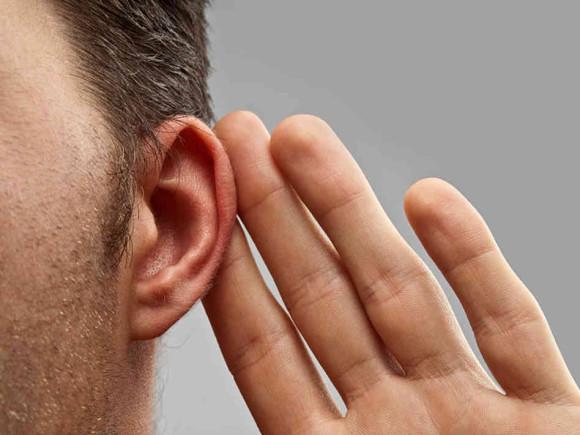 Лекарства от импотенции способны лишить слуха?