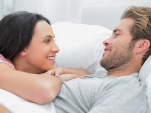 Существует связь между длительностью жизни и половым здоровьем у мужчин