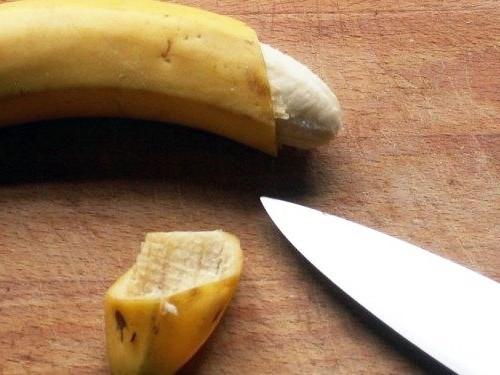 Как сделать обрезание женщине