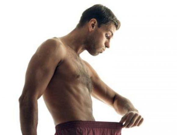 Разработано белье, скрывающее мужскую эрекцию