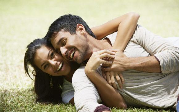 6 причин, по которым секс полезен