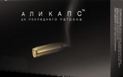 Российские производители БАДов получили новый удар