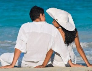 Отпускной секс и летние романы отнесли к самым неудачным