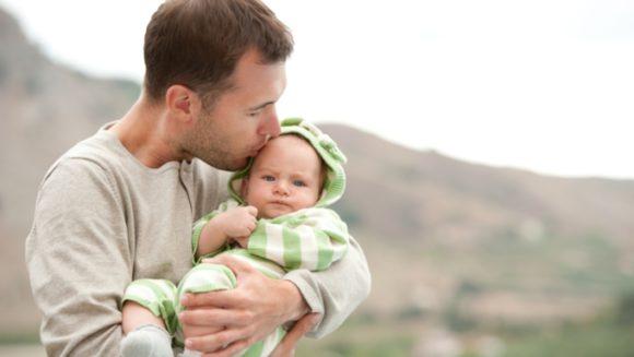 Почему стать папой бывает непросто? Причины мужского бесплодия