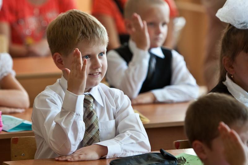 Каждому второму школьнику грозит импотенция